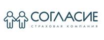 pic-logo-partner